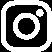 Acompanhe as novidades no Instagram